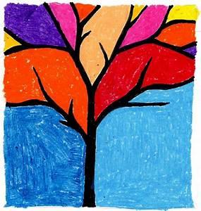 Art For Kids - ClipArt Best