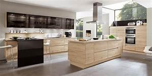 Moderne Küchen Günstig : die moderne k che elegant innovativ und g nstig beim k chen sonderverkauf ~ Sanjose-hotels-ca.com Haus und Dekorationen