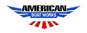 Fiberglass Boat Repair Tarpon Springs by Fiberglass Boat Repair Tarpon Springs Fiberglass Repair