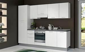 Küche 2 70 M : offerta m agglomerato cucine a prezzi scontati ~ Bigdaddyawards.com Haus und Dekorationen