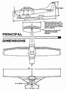 Cessna C