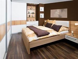 Schlafzimmer Page 2 PMAX Mambel Tischlerqualitt