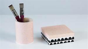 Mosaiksteine Auf Holz Kleben : papier auf holz kleben decoupage marabu mit youandiheartdiy youtube ~ Markanthonyermac.com Haus und Dekorationen