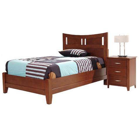 el dorado bedroom sets el dorado furniture bedroom sets photos and