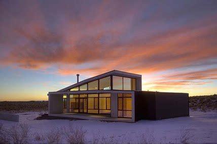 japanese modern minimalist home design home design