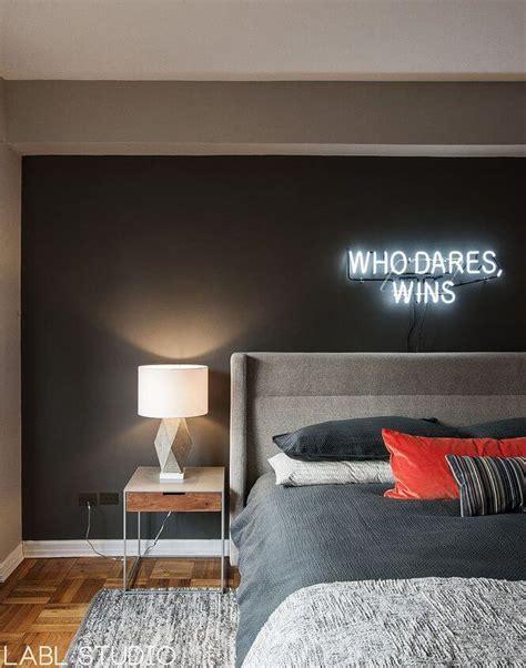 great bedroom decor ideas  men page