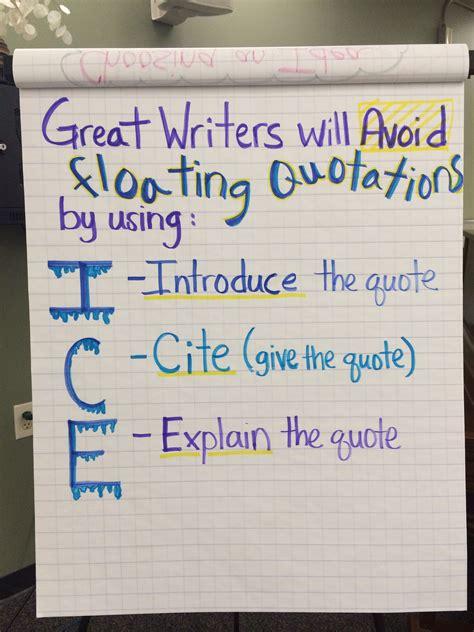 pin  christy arguello  edumacate teaching writing