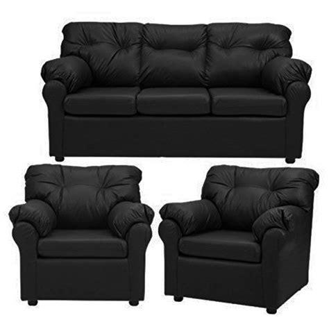 photos of sofa sets sofa set below 15000 www redglobalmx org