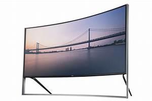 3d Fernseher Mit Polarisationsbrille : wohnzimmerf llend ein 21 9 fernseher f r euro ~ Michelbontemps.com Haus und Dekorationen