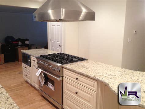 northbrook il kitchen remodel regency home remodeling