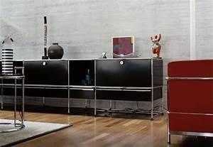 Usm Haller ähnlich : usm haller sideboard 1 von usm stylepark ~ Watch28wear.com Haus und Dekorationen