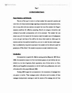 Persuasive Essay Samples High School Critical Incident Essay Samples Reflective Essay On English Class also Spm English Essay Critical Incident Essay Papers For College Title For Critical  Persuasive Essay Example High School
