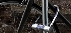 Licht Für Fahrrad : glowgarage der coole licht effekt f r fahrrad felgen ~ Kayakingforconservation.com Haus und Dekorationen