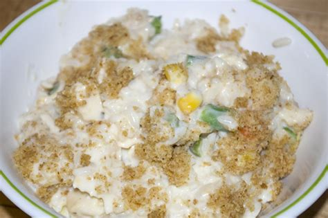 rice with alfredo sauce recipe thursday chicken alfredo rice casserole designz by dede