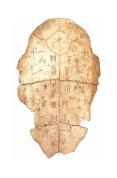 Writing Ancient Chinese System Supernatural Well Egypt