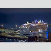 jorge-cruise