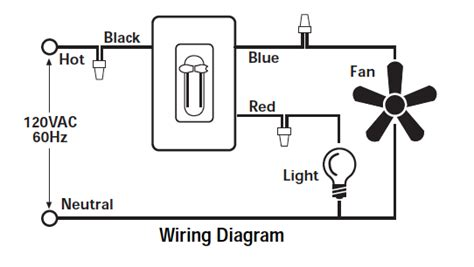 connect ceiling fan to wall switch wiring diagram hunter ceiling fan switch wiring diagram