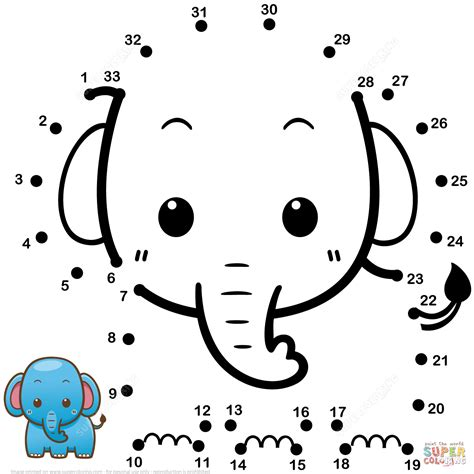 worksheet for playgroup child printable worksheets and
