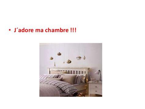 c ma chambre c est ma chambre
