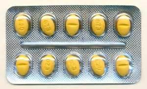 Inexpensive Tadalafil Medicine Online Tadalafil