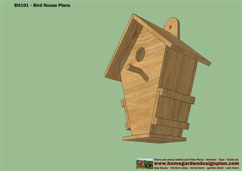 unique  birdhouse patterns coriver homes