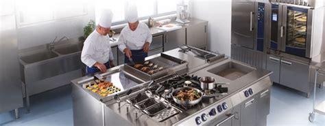 baron cuisine professionnelle equipement de cuisine café et restaurant ou pizzeria