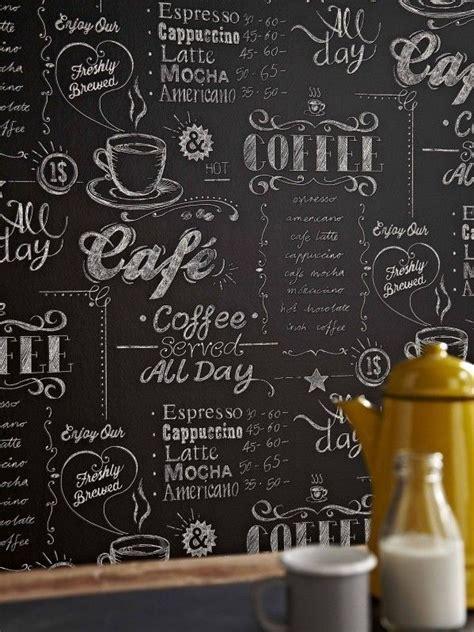 la cuisine de bistrot 1000 idées à propos de décor de cuisine bistro sur