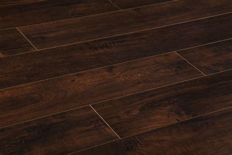 chocolate brown floor l dark chocolate brown laminate flooring