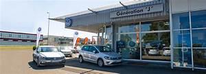 Volkswagen Sarreguemines : volkswagen sarreguemines concessionnaire garage moselle 57 ~ Gottalentnigeria.com Avis de Voitures