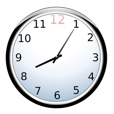 time clipart time clock clip art cliparts co