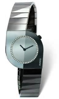 Rado Cerix Watch