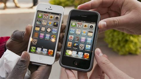 how to get a new iphone how to get the new iphone 6 for free marketwatch
