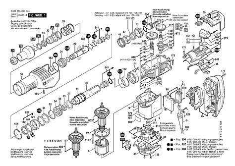 Stihl Fs 76 Parts Diagram