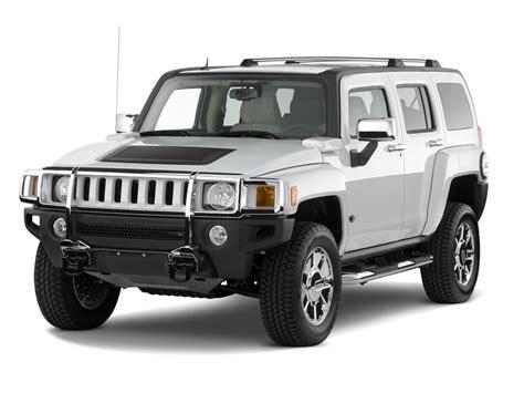 road trip  hummer  alpha   jeep wrangler