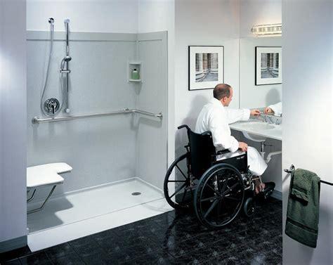 handicap accessible bathroom design handicap bathrooms on handicap bathroom roll