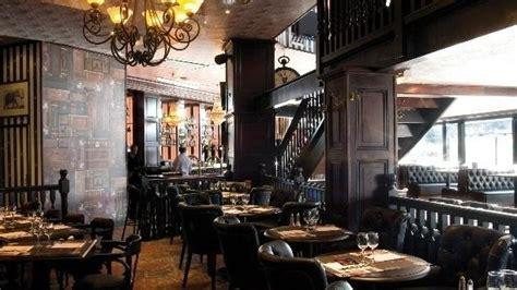 au bureau nantes pub au bureau restaurant 20 boulevard de la république