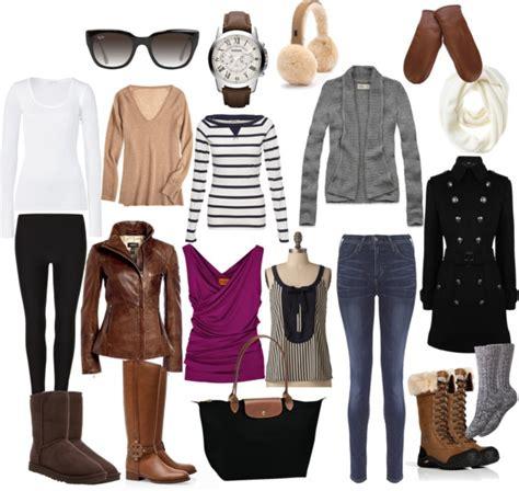 A Seasonal Minimalist Wardrobe | Save. Spend. Splurge.