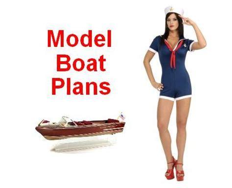 Bench Press Holder by Diy Wood Ship Model Kits Sale Download Carport Blueprints