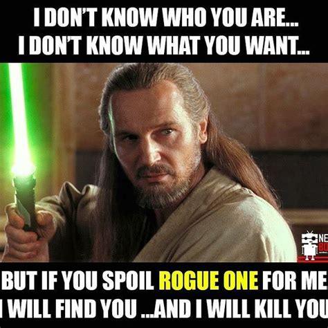 Rogue One Memes - rogue one star wars memes