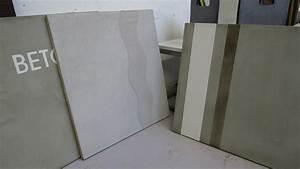 Beton Cire Deco : beton cire 7 atelier brut de d co ~ Premium-room.com Idées de Décoration