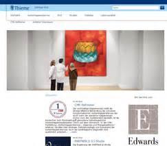Dhl Online Frankierung Rechnung Nachträglich Anfordern : poster f r businesskunden ~ Themetempest.com Abrechnung