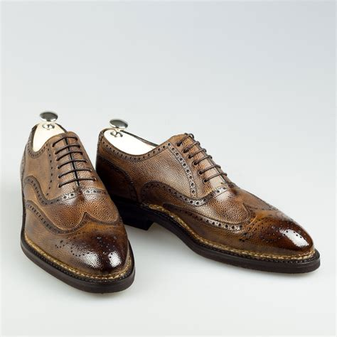 Shoes For by Searching For Bontoni Shoes Parisian Gentleman