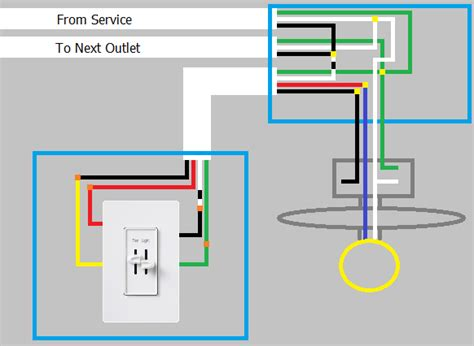lutron fan and light control wiring lutron skylark wiring diagram 29 wiring diagram images