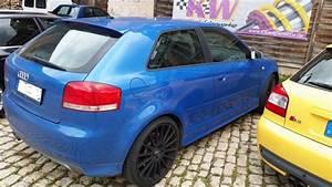 Audi A3 8p Alufelgen : audi a3 s3 8p mit schwarzen oz alufelgen ~ Jslefanu.com Haus und Dekorationen