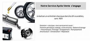 Vidange Sans Rdv : gemy vannes garage et concessionnaire peugeot vannes ~ Medecine-chirurgie-esthetiques.com Avis de Voitures