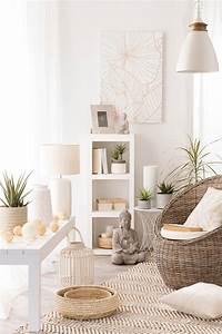 Deco Interieur Zen : urban jungle nouvelle collection maisons du monde ~ Melissatoandfro.com Idées de Décoration