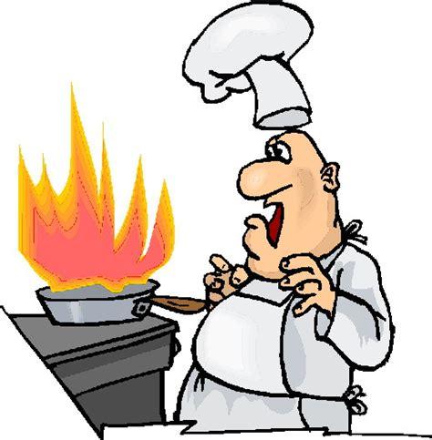 chef de cuisine collective cocineros clip gif gifs animados cocineros 5110414
