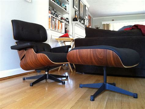 eames lounge chair comparison best eames chair replica
