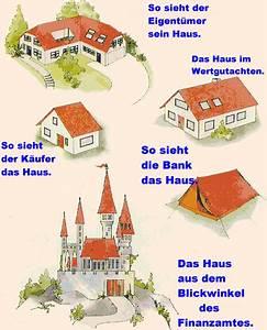 Wert Haus Berechnen : makler leistungen immobilienverkauf leistungsphase ~ Haus.voiturepedia.club Haus und Dekorationen