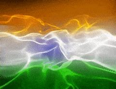 Indian Flag Animated Wallpaper Gif - animated indian flag gifs search find make